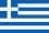 image of greek flag