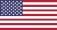 image of US flag