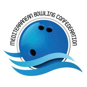 Mediterranean Bowling Championship 2021