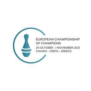 European Championship of Champions 2021